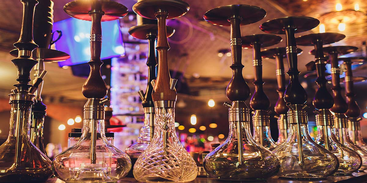 hookah-the-principle-of-work