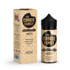 The Cookie Family Absolute Cookie 120ml