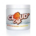Cloud One 200gr Strawberry Banana