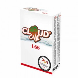 Cloud One 50gr L66