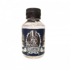 Steampunk PG 100ml